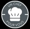 Un Chef pour vous